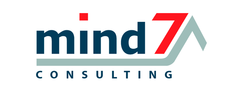 Mind7 Consulting