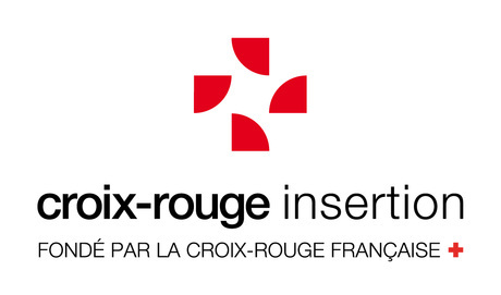 Croix-Rouge insertion