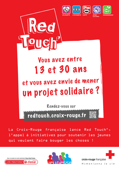 AfficheB_RedTouch v4