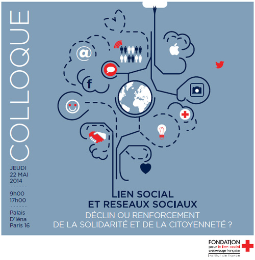 http://www.croix-rouge.fr/var/crf_internet/storage/images/media/images/colloque-fls-22-05-14/14949174-2-fre-FR/Colloque-FLS-22-05-14.jpg