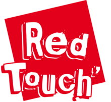 Le site Red Touch'